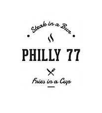 Philly 77
